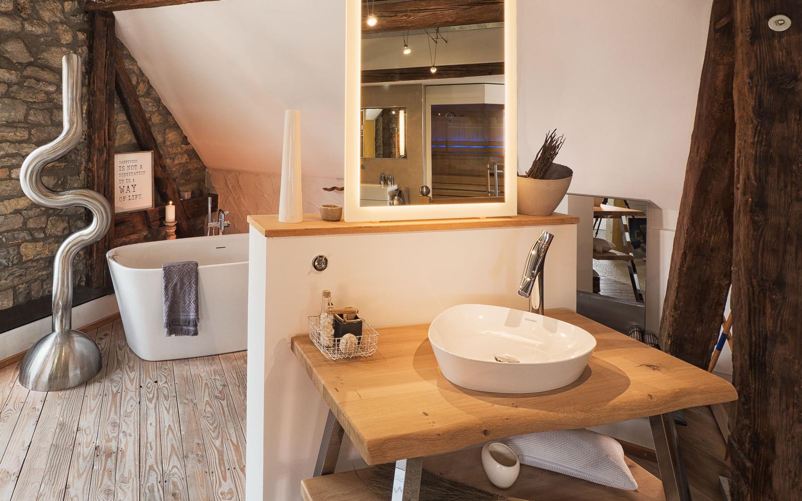 anzeneder ausstellung anzeneder weingarten bei. Black Bedroom Furniture Sets. Home Design Ideas